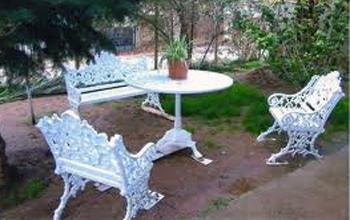 Muebles El Rincon